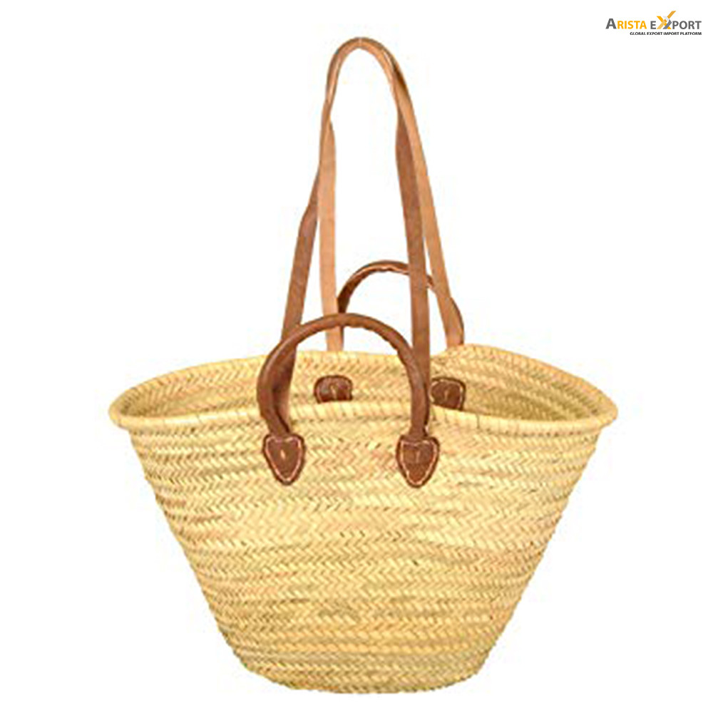 Bangladeshi Handicrafts, Manufacturers,Suppliers From BD